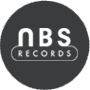 NBS Records | Sweden