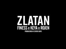NBS salutes Zlatan